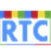 Rtcmulticonnection.org logo