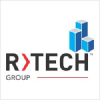 Rtechgroup.co.in logo