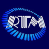 Rtmweb.it logo