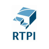 Rtpi.org.uk logo