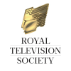 Rts.org.uk logo