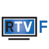 Rtvforum.net logo
