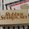 Rubberstamps.net logo