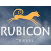 Rubicontravel.rs logo