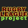 Rugbyleagueproject.org logo