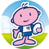 Rugbytots.co.uk logo