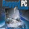 Ruggedpcreview.com logo