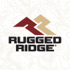 Ruggedridge.com logo