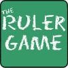 Rulergame.net logo