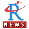 Rumournews.in logo