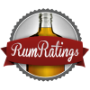 Rumratings.com logo