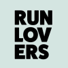 Runlovers.it logo