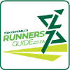 Runnersguide.co.za logo