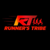Runnerstribe.com logo