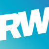Runnersworld.co.uk logo