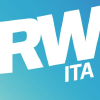 Runnersworld.it logo