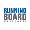 Runningboardwarehouse.com logo
