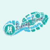 Runningforum.it logo