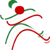 Runningitalia.it logo