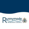Runnymede.gov.uk logo