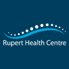 Ruperthealth.com logo