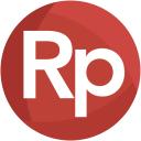Rupiah Token Indonesia