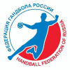 Rushandball.ru logo