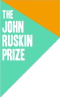 Ruskinprize.co.uk logo