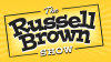 Russellbrown.com logo