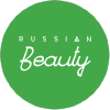 Russianbeauty.ru logo