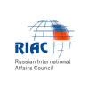 Russiancouncil.ru logo