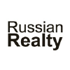 Russianrealty.ru logo