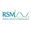 Russianschool.com logo