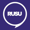 Rusu.co.uk logo