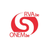 Rva.be logo