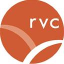 RVC Outdoor Destinations