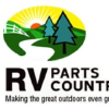 Rvpartscountry.com logo