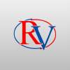 Rvsolutions.in logo