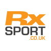Rxsport.co.uk logo