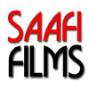 Saafi.tv logo