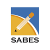 Sabes.edu.mx logo