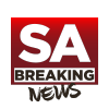 Sabreakingnews.co.za logo