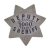 Sacsheriff.com logo