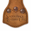Saddlebackleather.com logo