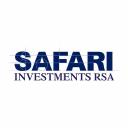 Safari Investments