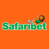 Safaribetting.com logo