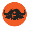 Safarioutdoor.co.za logo
