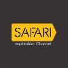 Safaritvchannel.com logo