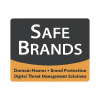 Safebrands.com logo