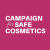 Safecosmetics.org logo